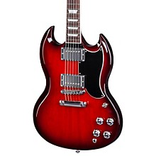 Gibson 2017 SG Standard HP Electric Guitar