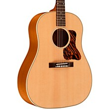 Gibson 2018 Gibson J-35 Acoustic-Electric Guitar