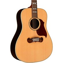Gibson 2018 Songwriter 12-String Acoustic-Electric Guitar