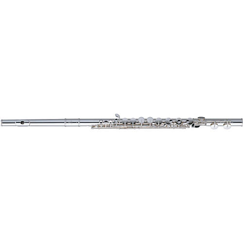 Pearl Flutes 206 Series Alto Flute 206S - Straight Headjoint