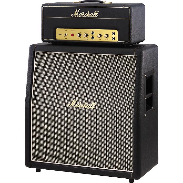 Marshall2061X and 2061CX 2x12 Tube Guitar Half Stack