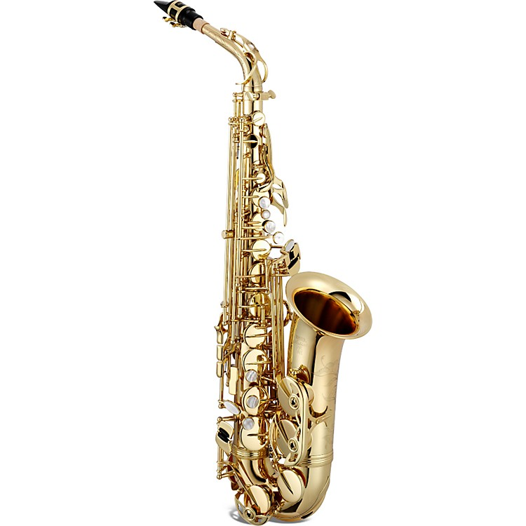 Jupiter2069 XO Alto Saxophone