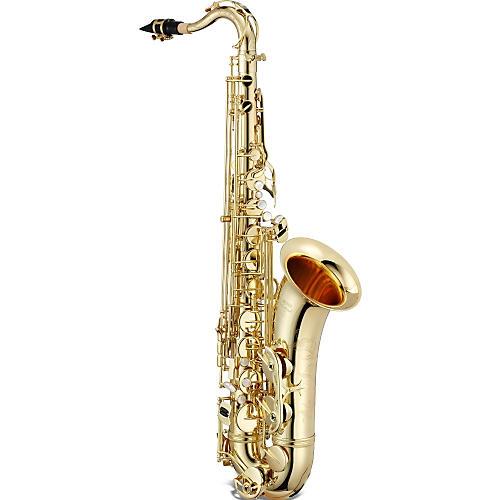 Jupiter 2089 XO Tenor Saxophone-thumbnail
