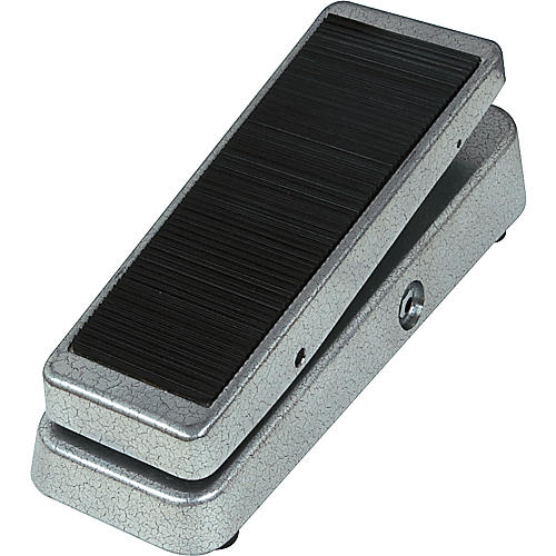 Dunlop 20th Anniversary Limited Edition Wah Pedal-thumbnail