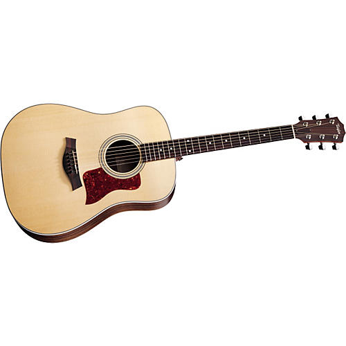Taylor 210 Dreadnought Acoustic Guitar-thumbnail