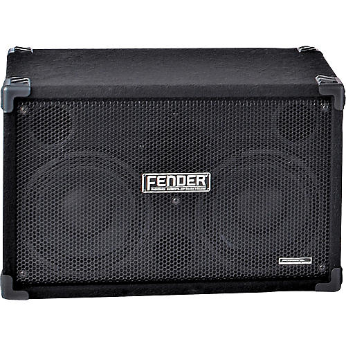 Fender 210 PRO 2x10 Bass Cabinet