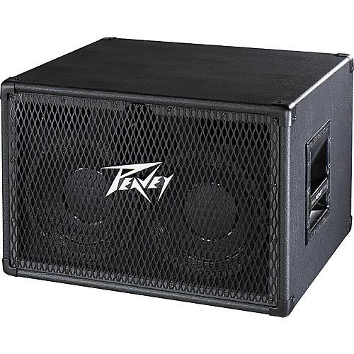 Peavey 210 TVX Bass Speaker Cabinet | Musician's Friend
