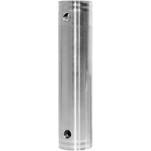 TRUSST 210 mm Truss Spacer Set for CT290 Series 4pcs per set-thumbnail