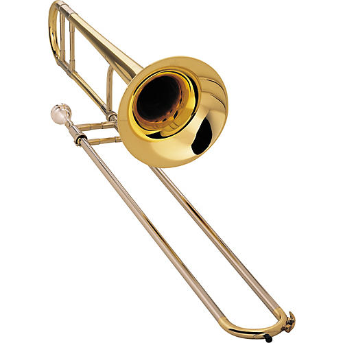 King 2102 Legend 2B Series Professional Trombone