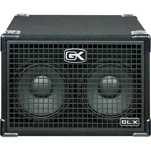 Gallien-Krueger 210BLX-II Bass Cabinet | Musician's Friend