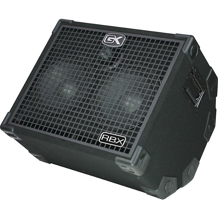 Gallien-Krueger210RBX 2 x 10 Bass Speaker Cabinet