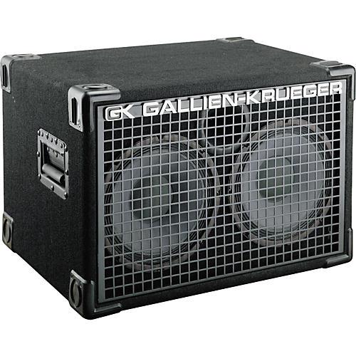 Gallien-Krueger 210SBX-II Bass Cab-thumbnail