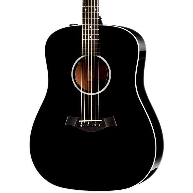 Stuccu: Best Deals on taylor guitars black. Up To 70% offFree Shipping · Up to 70% off · Lowest Prices · Best Offers.