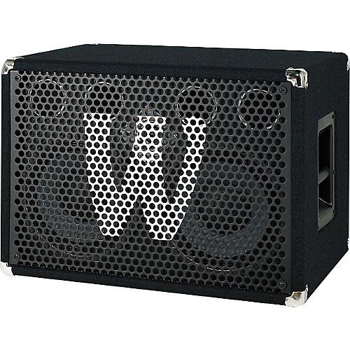 Warwick 211 Pro 400W Speaker Cabinet