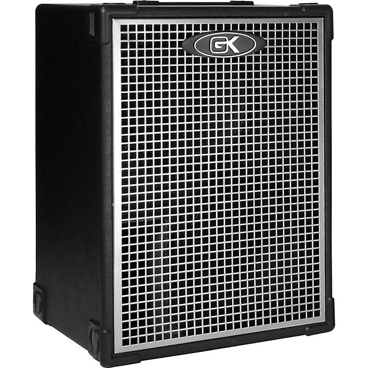 Gallien-Krueger212MBE 600W 2x12 Ultra Light Bass Speaker Cabinet with Horn