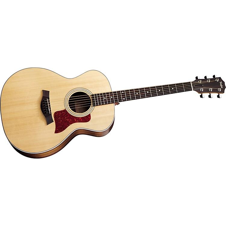Taylor214 Grand Auditorium Acoustic Guitar