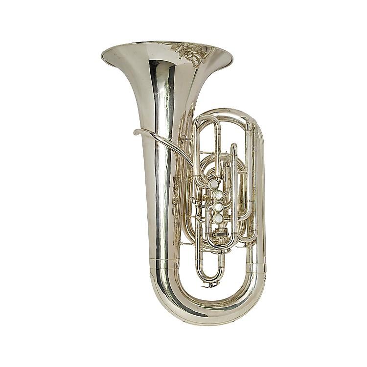 Meinl Weston2141L Series 5 Valve 5/4 Eb Tuba
