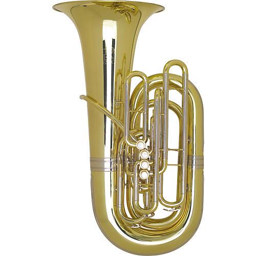 Meinl Weston 2145 CC Professional Tuba