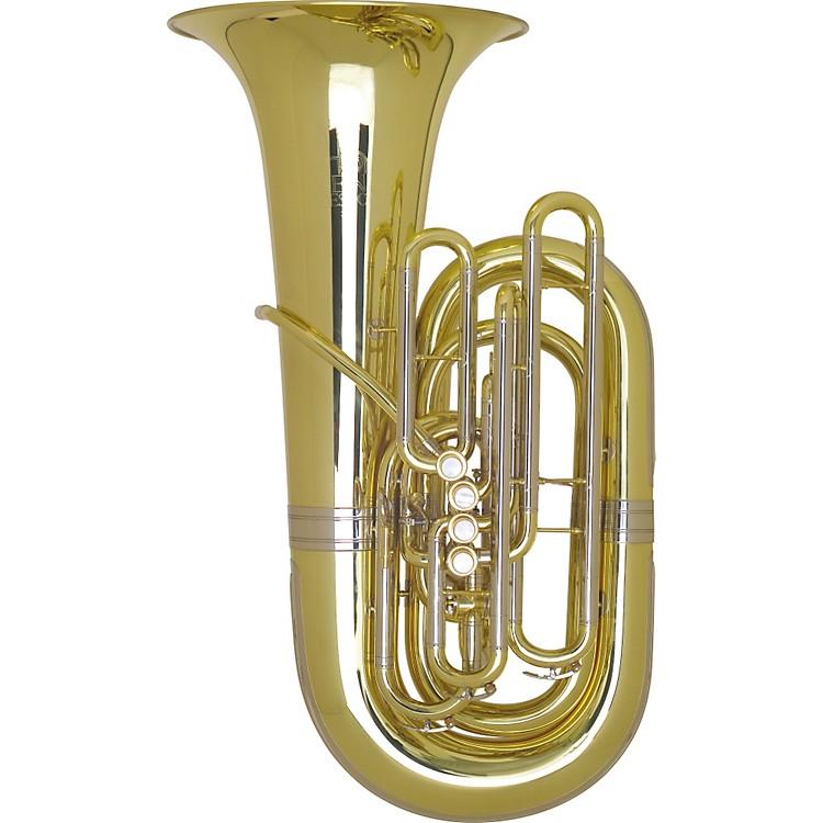 Meinl Weston2145 CC Professional Tuba