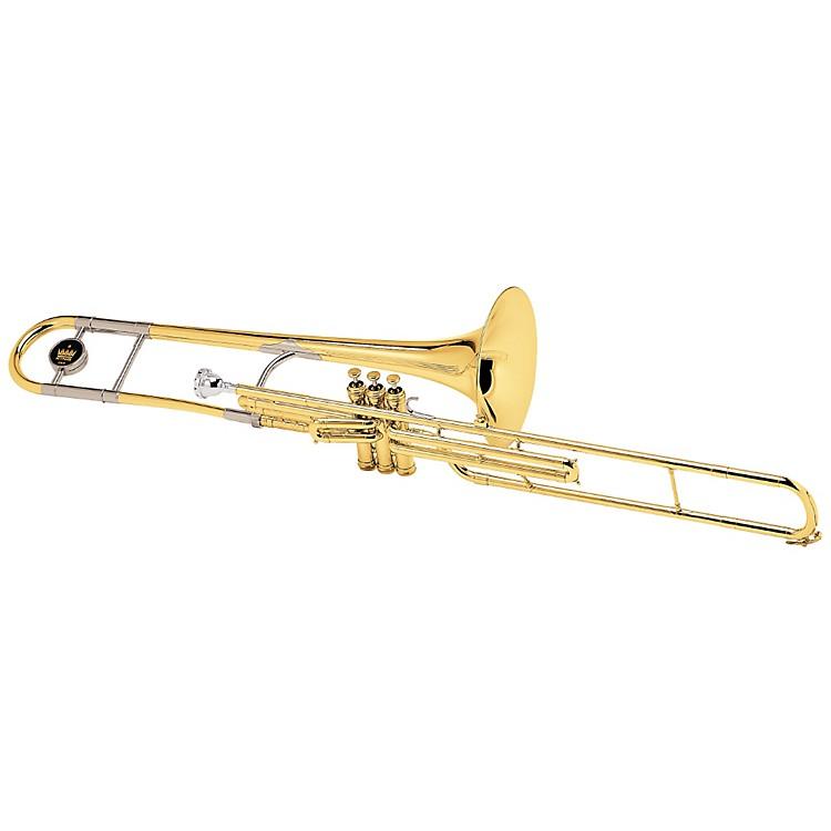 King2166 3B Valve Trombone