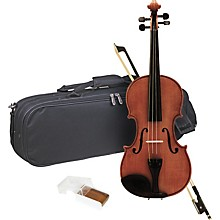 Karl Willhelm 22 Violin Outfit 4/4 Size