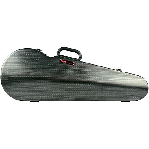 Bam 2200XL Contoured Hightech Adjustable Viola Case-thumbnail