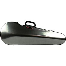 Bam 2200XL Contoured Hightech Adjustable Viola Case Tweed