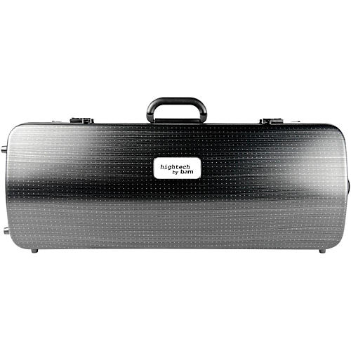 Bam 2201XL Hightech Large Adjustable Viola Case without Pocket-thumbnail