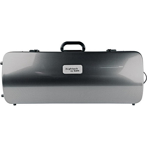 Bam 2201XL Hightech Large Adjustable Viola Case without Pocket-thumbnail
