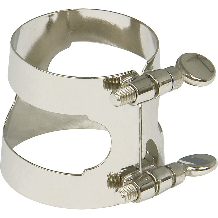 Leblanc 2203 Bass Clarinet Ligature