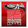 Ernie Ball 2236 Nickel 12-String Medium Electric Guitar Strings  Thumbnail