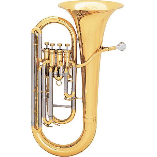 King 2280 Legend Soloist Euphonium