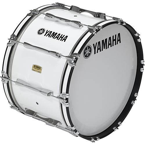 Yamaha 22x14 8200 Field Corp Series Bass Drums