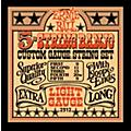 Ernie Ball 2312 Light Gauge 5-String Banjo Strings  Thumbnail