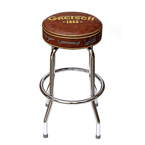 Gretsch 24 Quot 1883 Bar Stool Musician S Friend