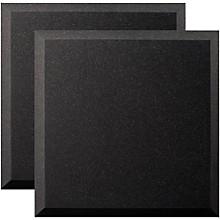 "Ultimate Acoustics 24"" Acoustic Panel - Bevel (UA-WPB-24)"