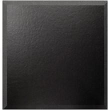 "Ultimate Acoustics 24"" Acoustic Panel with Vinyl Coating - Bevel (UA-WPBV-24)"