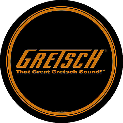 Gretsch 24