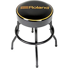 "Roland 24"" Bar Stool"