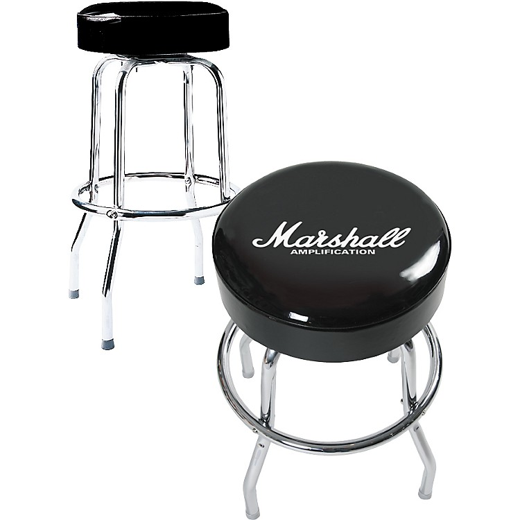 Marshall 24 Inch Bar Stool 2 Pack Musicians Friend : 459011000000000 00 750x750 from www.musiciansfriend.com size 750 x 750 jpeg 54kB