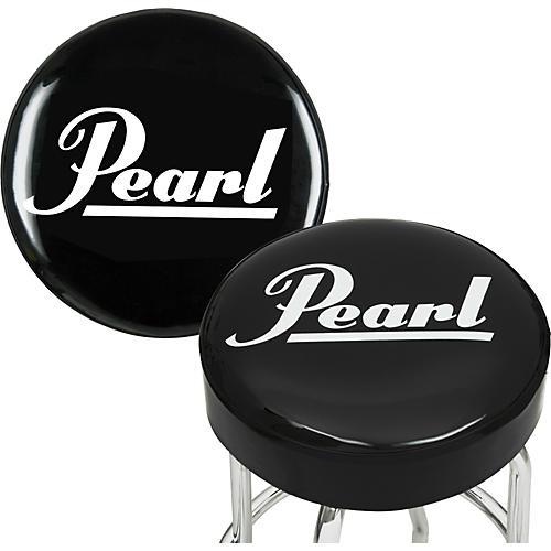 Pearl 24 Inch Bar Stool 2-Pack-thumbnail