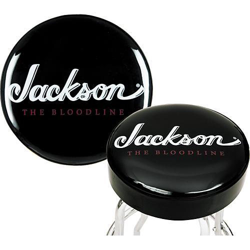 Jackson 24 Inch Bar Stool 2-Pack-thumbnail