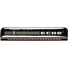 Hohner 2409/40 Echo Harmonica