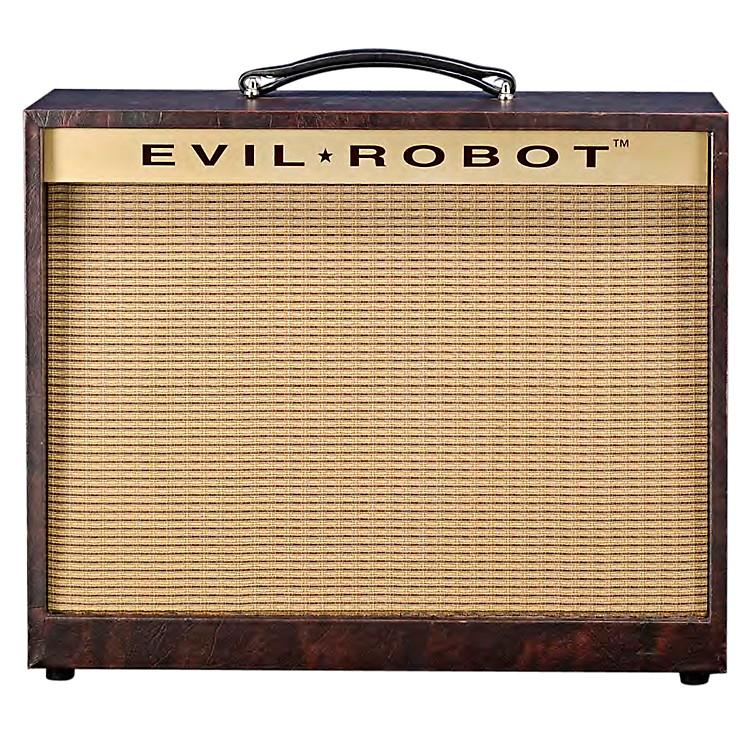 Evil Robot25/18/30 USA Tube Guitar Combo Amp
