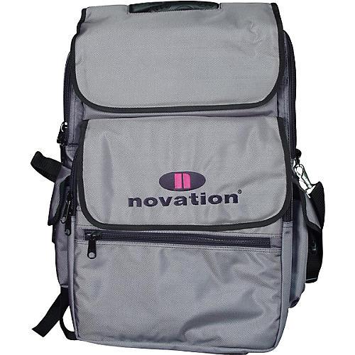 Novation 25-Key Rucksack Gig Bag-thumbnail
