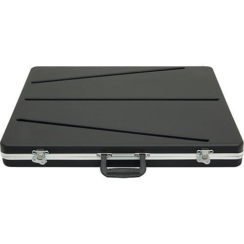 Rhythm Band 25 Note Resonator Bell Case