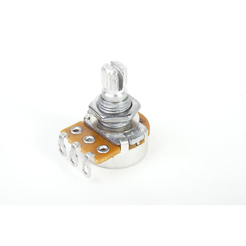Proline 250K Mini Potentiometer