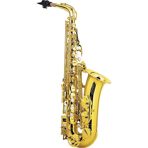 Conn 25M Alto Saxophone