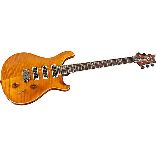 PRS 25th Anniversary Modern Eagle III Electric Guitar with Tremolo