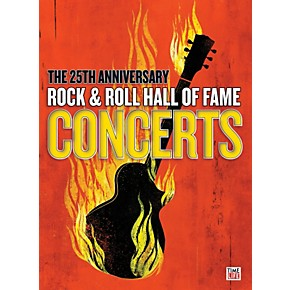 We have 13 rock & roll hall of fame store coupons for you to consider including 13 promo codes and 0 deals in December Grab a free zasadilvrotkampot.ml coupons and save money.5/5(1).